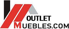 OutletMuebles.com